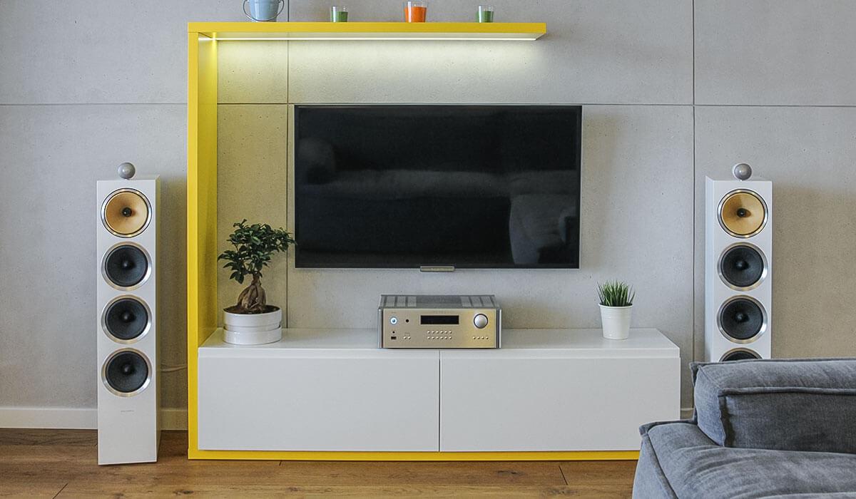 home_repair_realizations2