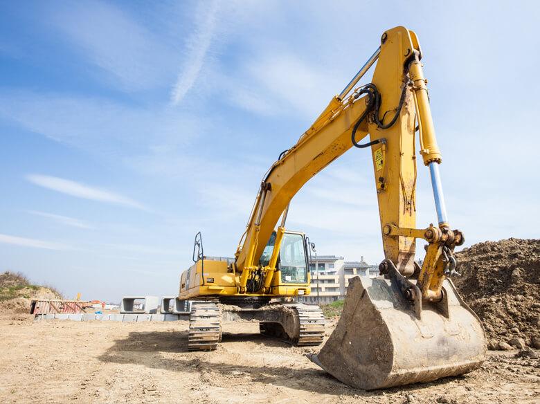 immobilienplanung immobilienbau